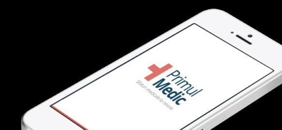 Primul Medic - sfaturi medicale la nevoie